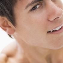 Les meilleures solutions pour régler les problèmes de peaux