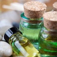 Guide des composants à éviter en cosmétiques