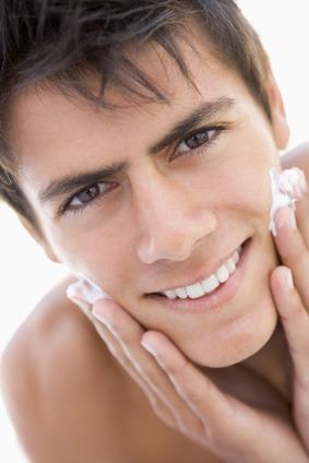 Techniques pour un meilleur rasage photo