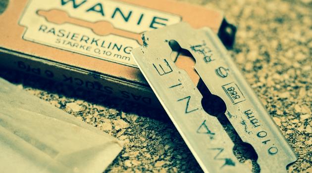 rasage-mecanique