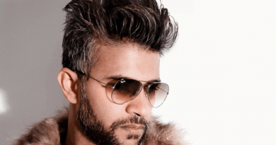 coiffure-style-homme