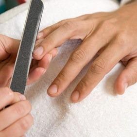 soigner une mycose ongle pied