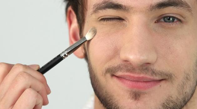 maquillage-pour-homme