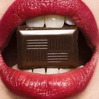Utiliser le chocolat comme antidepresseur !