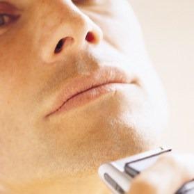 se raser la barbe rasoir m canique ou lectrique blog beaute au masculin. Black Bedroom Furniture Sets. Home Design Ideas
