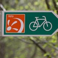 Faire du vélo pour être en bonne santé
