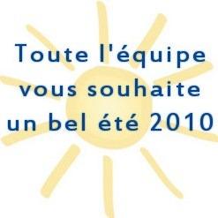 bon ete-2010