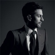 Marc Jacobs, pressenti pour prendre la relève de John Galliano chez Dior