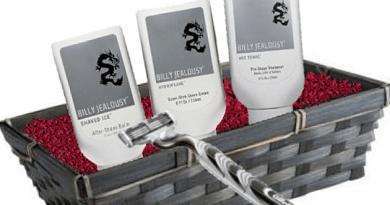 billy-jealousy