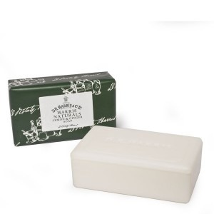Savon naturel DR HARRIS