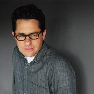 JJ Abrams, notre homme du mois de Mars 2013