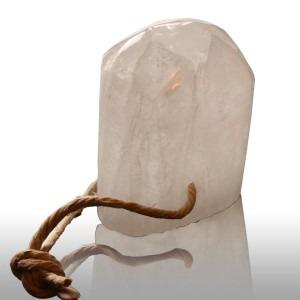 pierre-alun-tade