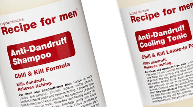 recipe-for-men-2