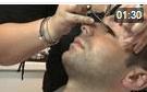 comment embellir ses yeux
