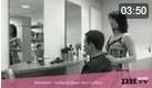 les coiffants et leurs applications