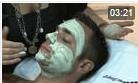 peau grasse peau seche quel soin