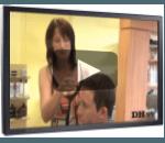 les différents types de coiffants