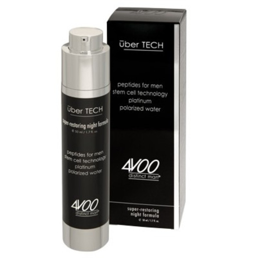 anti-age-nuit-super-restoring-night-uber-tech