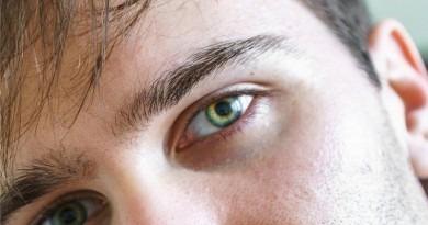 Anti-cernes : zoom sur les patchs pour homme !