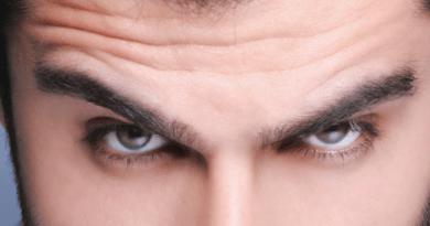 Comment entretenir avec style ses sourcils ?