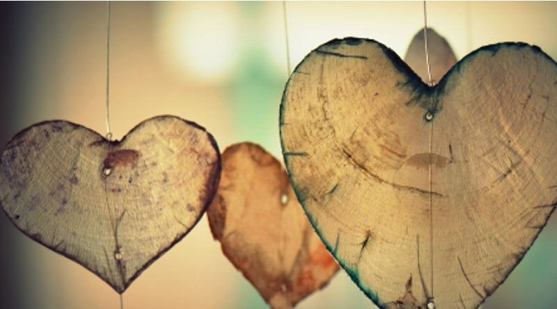 Des idées cadeaux pour la St Valentin ?