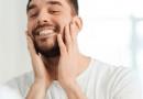 5 (vraies) raisons d'utiliser un exfoliant visage pour homme