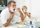 Optimisez votre confort de rasage !