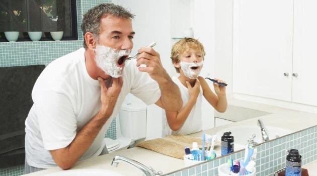 optimisez-votre-confort-de-rasage