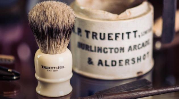 barbier-truefitt-and-hill