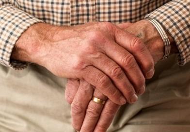 Crème pour les mains : un indispensable contre le froid !