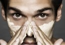 Tout savoir sur les masques visage pour homme !