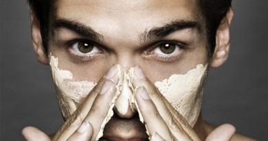 masque-visage-homme