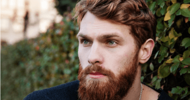 shampoing-barbe-proraso