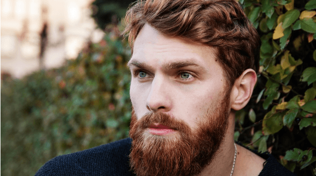 Les shampoings à barbe Proraso