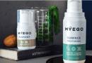 L'hydratant pour homme Surface de Myego