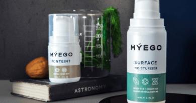 hydratant-homme-myego