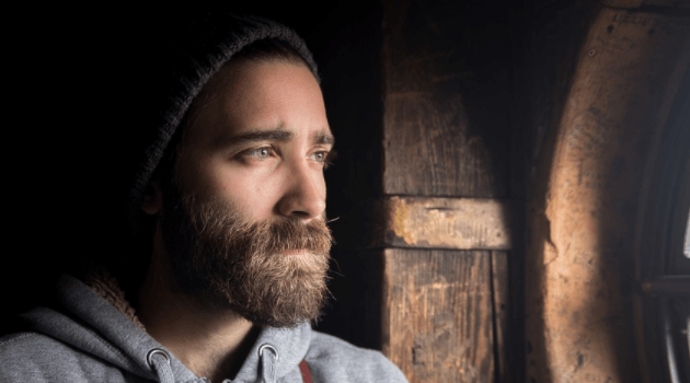 huile-barbe