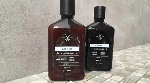 shampoing-coco-citronnelle