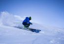 Le Top 5 des soins homme pour partir au ski !