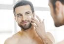 Quelle quantité appliquer pour vos soins cosmétiques ?