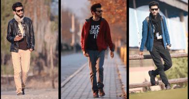tendance-mode-homme-2018