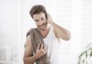 5 conseils faciles pour prévenir l'acné
