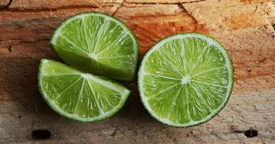 aliments-anti-age-peau