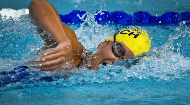 bienfaits-de-natation