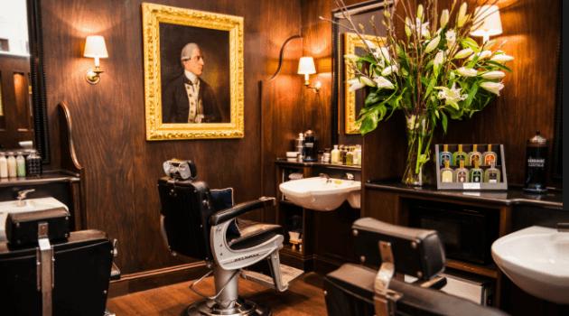 metier-de-barbier
