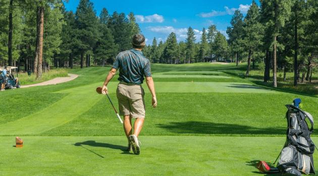 se-mettre-au-golf