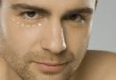 Camouflez vos imperfections avec un concealer pour homme !