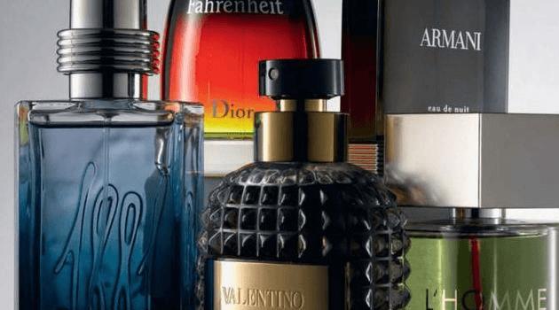 choisir-parfum-pour-homme