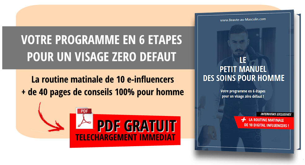 ebook-beaute-au-masculin