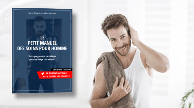 guide-soins-pour-homme